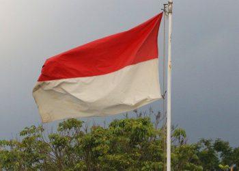 parodi lagu indonesia