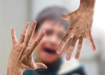 kekerasan seksual anak solsel